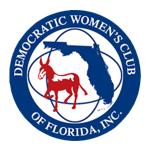 DWCF Logo